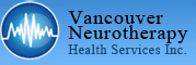 Vancouver Neurotherapy Health Services Inc.